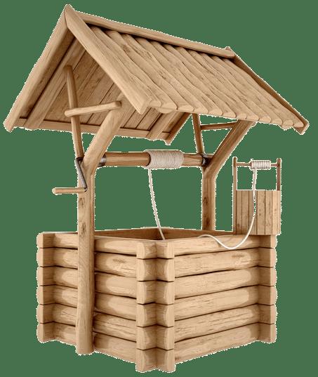 Информация для владельцев участка в Орехово-Зуево